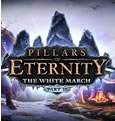 Pillars of Eternity - The White March Part II Similar Games System Requirements