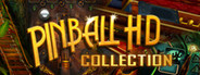 Pinball HD Collection Similar Games System Requirements