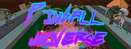 Pinball universe System Requirements