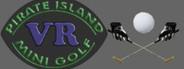 Pirate Island Mini Golf VR System Requirements