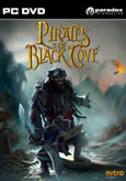 Pirates of Black Cove System Requirements