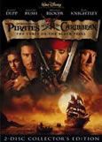 Pirates of the Caribbean Similar Games System Requirements