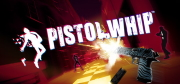 Pistol Whip System Requirements