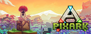 PixARK Similar Games System Requirements