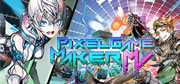 Pixel Game Maker MV System Requirements
