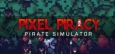 Pixel Piracy System Requirements