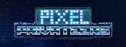 Pixel Privateers System Requirements