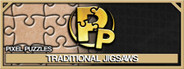 Pixel Puzzles Traditional Jigsaws System Requirements