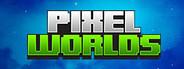 Pixel Worlds: MMO Sandbox System Requirements