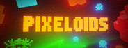 Pixeloids System Requirements
