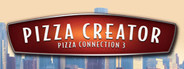 Pizza Connection 3 - Pizza Creator System Requirements