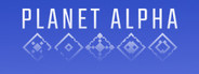 PLANET ALPHA System Requirements