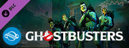 Planet Coaster: Ghostbusters System Requirements