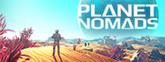 Planet Nomads System Requirements