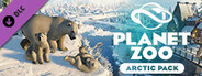 Planet Zoo: Arctic Pack System Requirements