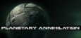 Planetary Annihilation System Requirements