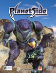 PlanetSide System Requirements