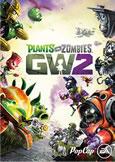 Plants vs Zombies Garden Warfare 2 Similar Games System Requirements
