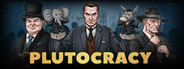 Plutocracy System Requirements