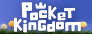 Pocket Kingdom System Requirements