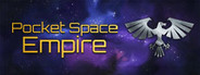 Pocket Space Empire System Requirements