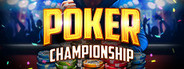 Poker Championship System Requirements