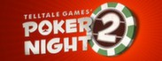 Poker Night 2 System Requirements