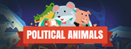 Political Animals System Requirements