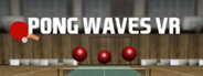 Pong Waves VR System Requirements