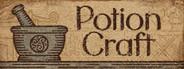 Potion Craft: Alchemist Simulator System Requirements