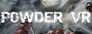 Powder VR System Requirements