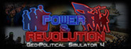 Power & Revolution System Requirements