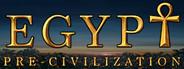Pre-Civilization Egypt System Requirements