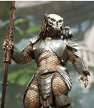 Predator Hunting Grounds System Requirements