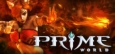 Prime World System Requirements