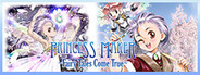 Princess Maker 3 Fairy Tales Come True Similar Games System Requirements
