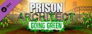 Prison Architect - Going Green System Requirements