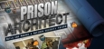 Prison Architect System Requirements