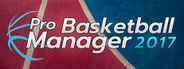Pro Basketball Manager 2017 Similar Games System Requirements