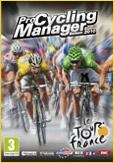 Pro Cycling Manager 2010 System Requirements