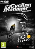 Pro Cycling Manager 2013 System Requirements