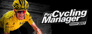 Pro Cycling Manager 2017 System Requirements