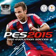 Pro Evolution Soccer 2015 System Requirements
