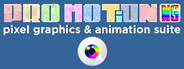 Pro Motion NG Similar Games System Requirements