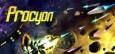 Procyon System Requirements
