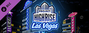 Project Highrise: Las Vegas Similar Games System Requirements