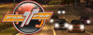 Project Torque System Requirements