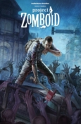 Project Zomboid System Requirements