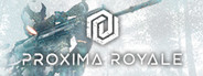 Proxima Royale Similar Games System Requirements