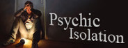 Psychic Isolation System Requirements